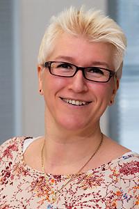Daniela Simmeit-Bahr