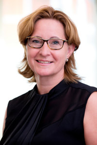 Nicole Ellerbeck